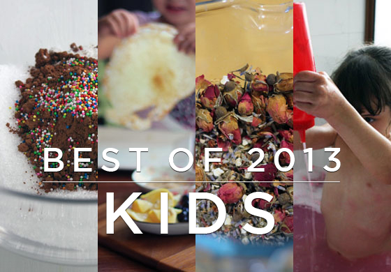 Best-of-2013-Kids