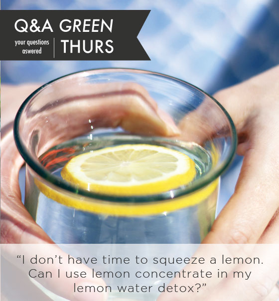 Q&A-Green-Thursday