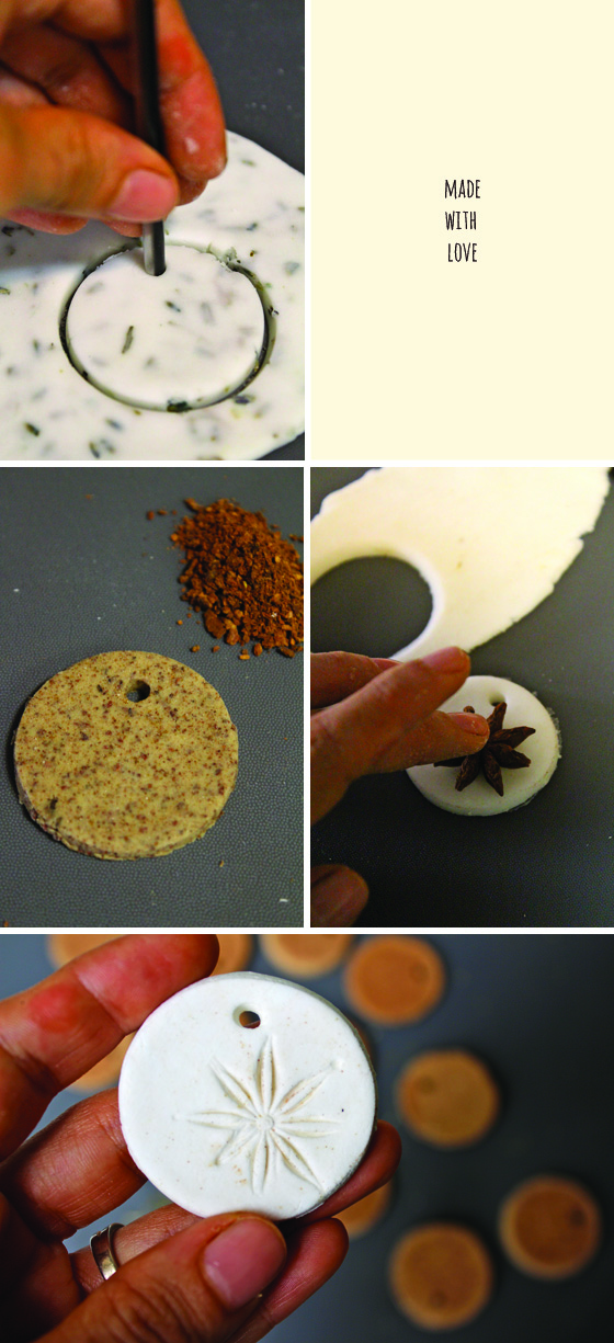 how to make homemade cookie dough without baking soda