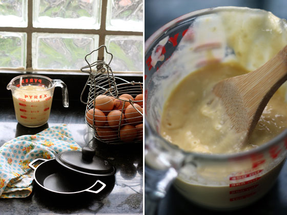 The-Secret-to-Mile-High-Pancakes-2