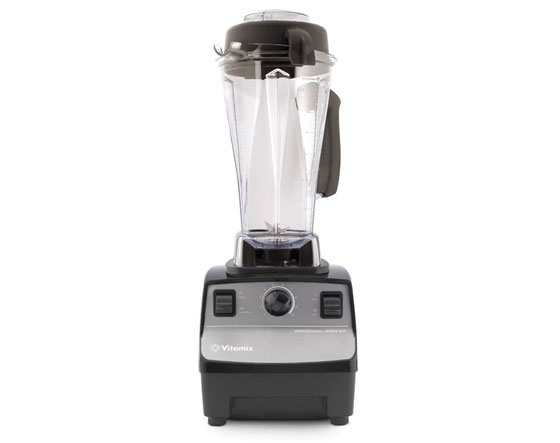 Best smoothie blender singapore