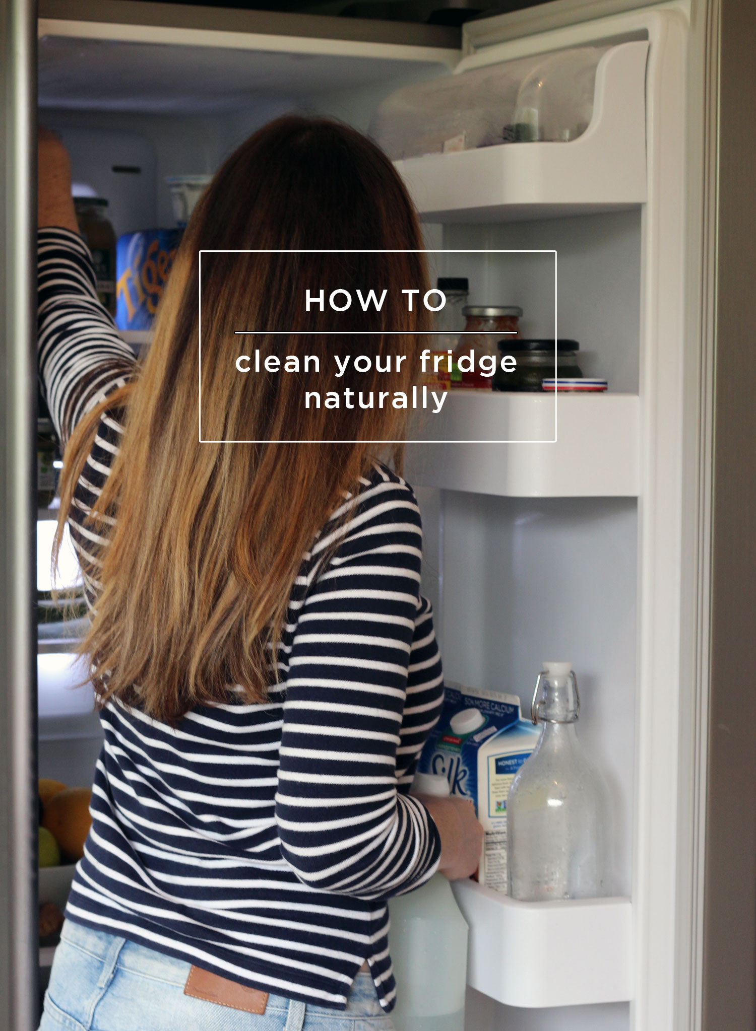 How-to-Clean-Your-Fridge