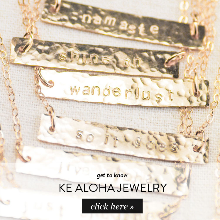 Ten Handmade Jewelry Makers You Should Know